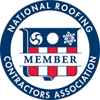 Wisdom Roofing Images